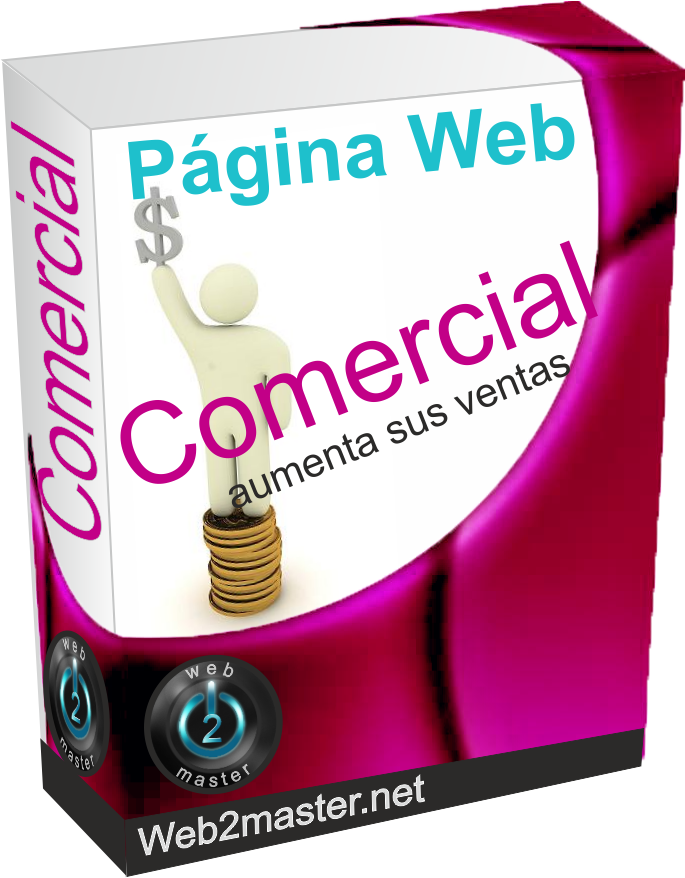 paginaswebcomercial