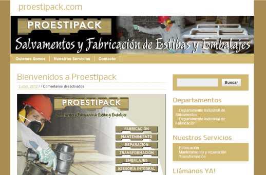 proestipack