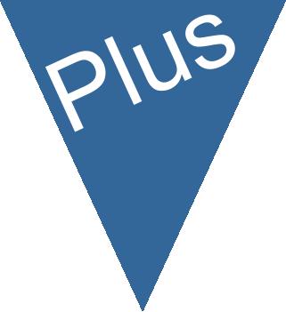 aumente_sus_ventas_plus2